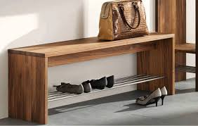 Bench With Storage Baskets by Bench 55 Entryway Shoe Storage Ideas Amazing Shoe Storage Bench