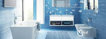 Ideal Standard Bathroom Furniture by Ideal Standard Home