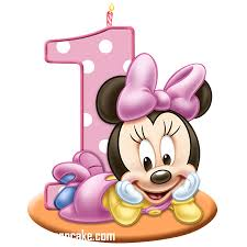 minnie mouse birthday minnie mouse birthday cake png