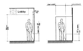Ada Bathroom Dimensions Bath U0026 Shower Remarkable Fabulous Bathroom Stall Handicap
