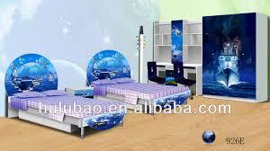 Childrens Bedroom Furniture Bunk Beds Boys Design Best Goods 926 Mdf Bedroom Furniture Bunk Bed Buy
