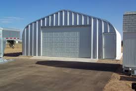 Prefab Buildings 16 Prefabricated Steel Buildings Ideas Uber Home Decor U2022 35795
