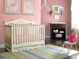 Price Of Crib Mattress Fisher Price Crib Fisher Price Crib Mattress Mydigital