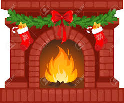 fireplace chimney cliparts free download clip art free clip