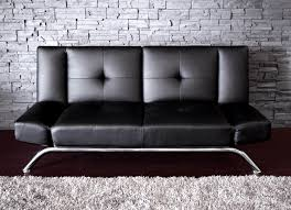 top 20 types of modular sectional sofas 12 different types of futons detailed futon buying guide