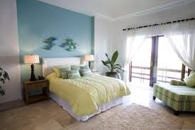 Decorate Bedroom On Low Budget Bedroom Ideas For Couples Indian Designs Photos Small Ikea
