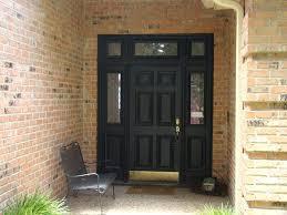 home exterior entry design elegant modern house designs trend