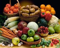 can a high fiber diet cause constipation livestrong com