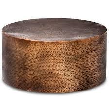 Barrel Side Table Best 25 Barrel Coffee Table Ideas On Pinterest Whiskey Barrel