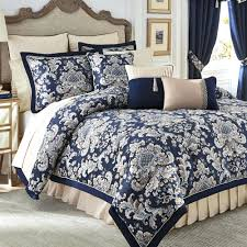 Wine Colored Bedding Sets Wine Colored Bedding Sets Bedding Touch Of Class Imperial
