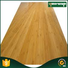 trade assurance scratch resistant hardwood floors teak