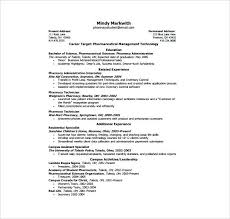 one page resume template resume in one page micxikine me
