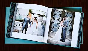 photo album albums boston wedding photographer