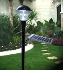 Solar Lights Garden Solar Outdoor Lights Garden Gate Balcony Etc Manufacturer From