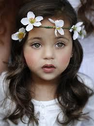 flower girl hair flowergirl hairstyles flower girl hairstyle hairstyles for