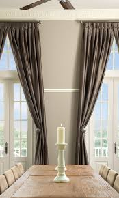 Tracks And Rods Dollar Curtains U0026 Blinds