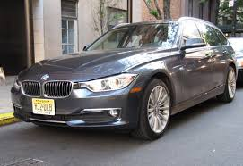 bmw 3 series fuel economy what awd vehicle has the highest fuel economy