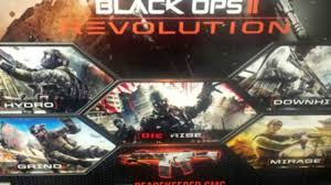 Black Ops 2 Maps List Popular 168 List New Zombies Map