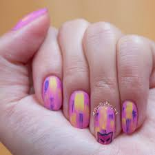 60 unique and easy weekend nail art ideas to have unlimited fun