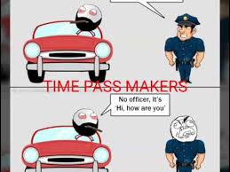 Sarcastic Love Memes - be like bro sarcastic funny memes short web series 1