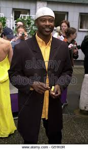 silvester williams actor sylvester williams stock photos actor sylvester williams