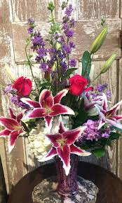 port florist dickson florist miature flowers city pa port flower delivery