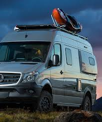 4x4 mercedes mercedes revel 4x4 cer is built for roading