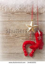 cowboy christmas stock images royalty free images u0026 vectors
