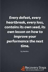 best 10 heartbreak recovery quotes 2016 glavo quotes