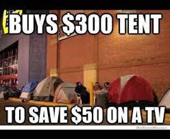 Memes Black Friday - black friday 2015 best funny memes heavy com page 14