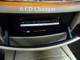 lexus of arlington 2009 used mercedes benz s class s550 4matic at elite auto brokers