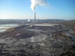 Missouri Power Of Attorney by First Ever National Coal Ash Regs Disappoint Missouri