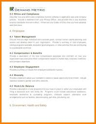 template for summary report summary report template 96 25 unique resume summary exles