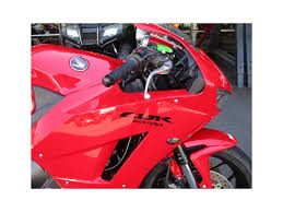 cbr 600 dealer honda cbr 600rr abs for sale used motorcycles on buysellsearch