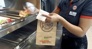 siege burger king formation de masse chez burger king recrutement les echos executives