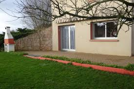 chambre chez l habitant besan n charmant studio avec terrasse sur l axe dole besançon à sermange