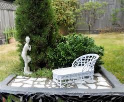 august 2010 the mini garden guru from twogreenthumbs com