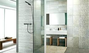nettoyer joint carrelage cuisine nettoyer joint carrelage salle de bain joint mural joint