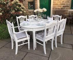 phenomenal white extending kitchen table kitchen ustool us