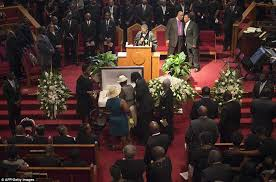 khvn am heartbreaking as mourners bury the victims