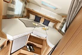 Adria Floor Plan Motor Home Sun Living Lido S 42 Sl Adria Holidays