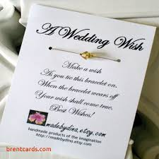 quotes for wedding cards verses for wedding cards quotes for wedding cards