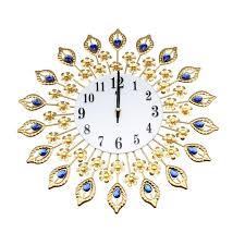 impressive 90 office clocks for sale design decoration of math