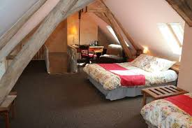 chambre d hote fargeau la ferme des perriaux chignelles chambres d hôtes yonne chambre