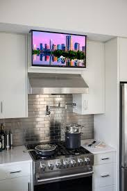 smart features from hgtv smart home 2015 hgtv house planner and