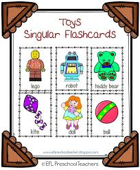 24 best toy theme images on pinterest worksheets teaching