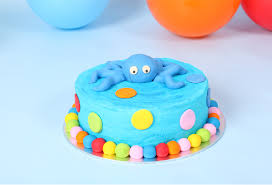 Cake Decorations For 1st Birthday 20 Awesome Ideas For Your Baby U0027s 1st Birthday Cakes
