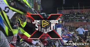ama motocross tickets motoxaddicts 2017 lucas oil pro motocross championship schedule