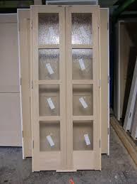 frosted glass french door closet french door btca info examples doors designs ideas