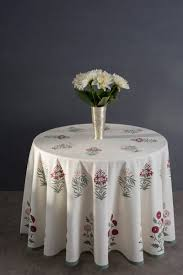 table linen collections decorative table linen goodearth in